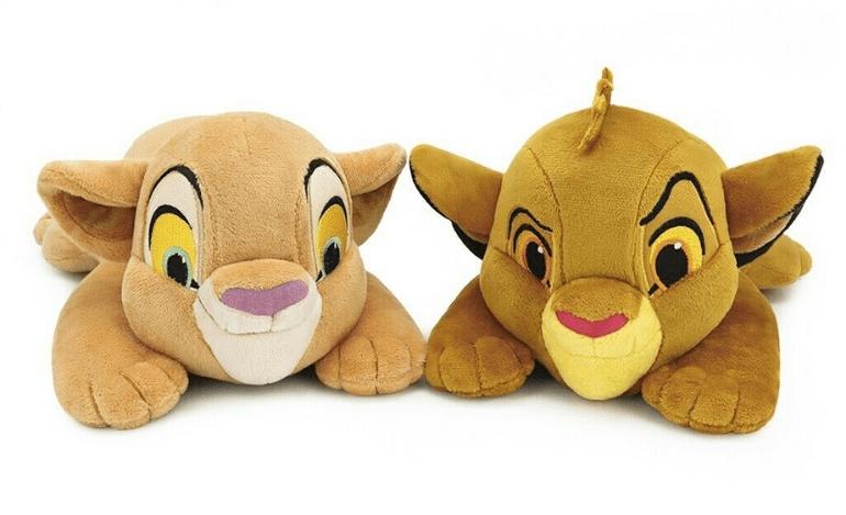 Το 2019 αγοράστηκαν στο eBay πάνω από 3.000.000 αντικείμενα Disney