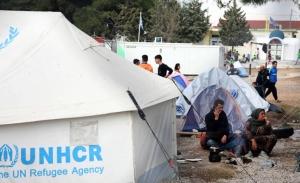 Πρόσφυγες: Η δύσκολη μετεγκατάσταση σε Ελλάδα και Ευρώπη