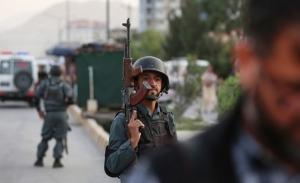 Αφγανιστάν: Αρχή μιας ιστορικής εκεχειρίας;