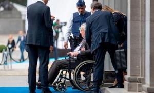 Πάνος Καμμένος: Ο Γιουνκέρ δεν ήταν μεθυσμένος - Άδικη η επίθεση που δέχεται