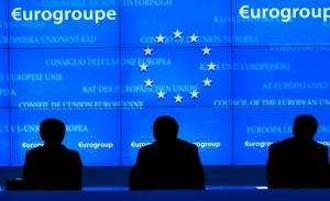 Τα δύο κρίσιμα προαπαιτούμενα σήμερα στο Eurogoup