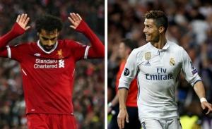 Τελικός Champions League: Ισορροπία σε τεντωμένο σκοινί