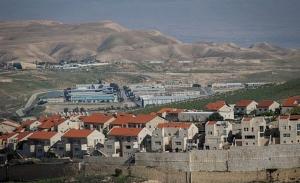 Μετά την Ιερουσαλήμ, ο Τραμπ αναγνώρισε και τους ισραηλινούς οικισμούς στη Δυτική Όχθη
