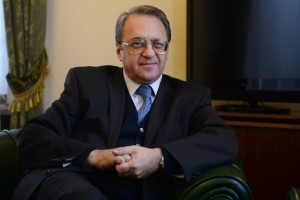Μόσχα: Αναμένει η Τουρκία να αποκαλύψει το περιεχόμενο του μνημονίου με την Λιβύη