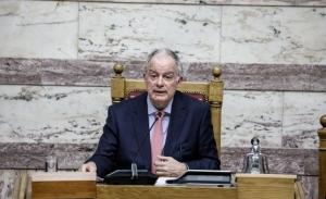 Στήριξη στην Αθήνα έναντι Τουρκίας δίνει ο πρόεδρος του λιβυκού Κοινοβουλίου