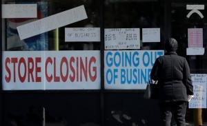 Οι ΗΠΑ μετά την πανδημία: 20% ανεργία και οξυμένες ανισότητες