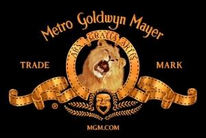 10 κινηματογραφικά λογότυπα και η ιστορία τους