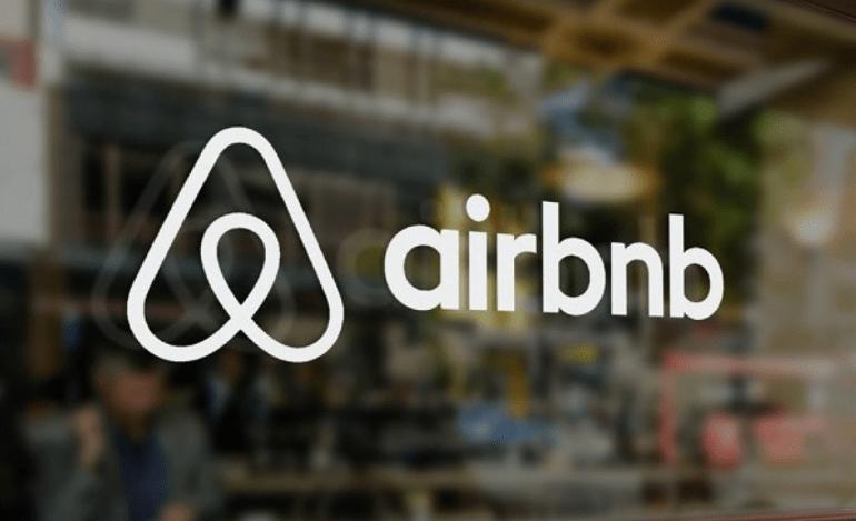 Δωρεάν σεμινάριο στο Internet για βραχυχρόνιες μισθώσεις τύπου Airbnb