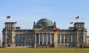 Ευρωπαϊκές κυρώσεις για τις ρωσικές κυβερνοεπιθέσεις ζητά το Βερολίνο