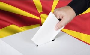 Από αύριο οι εκλογές εν μέσω πανδημίας στη Βόρεια Μακεδονία
