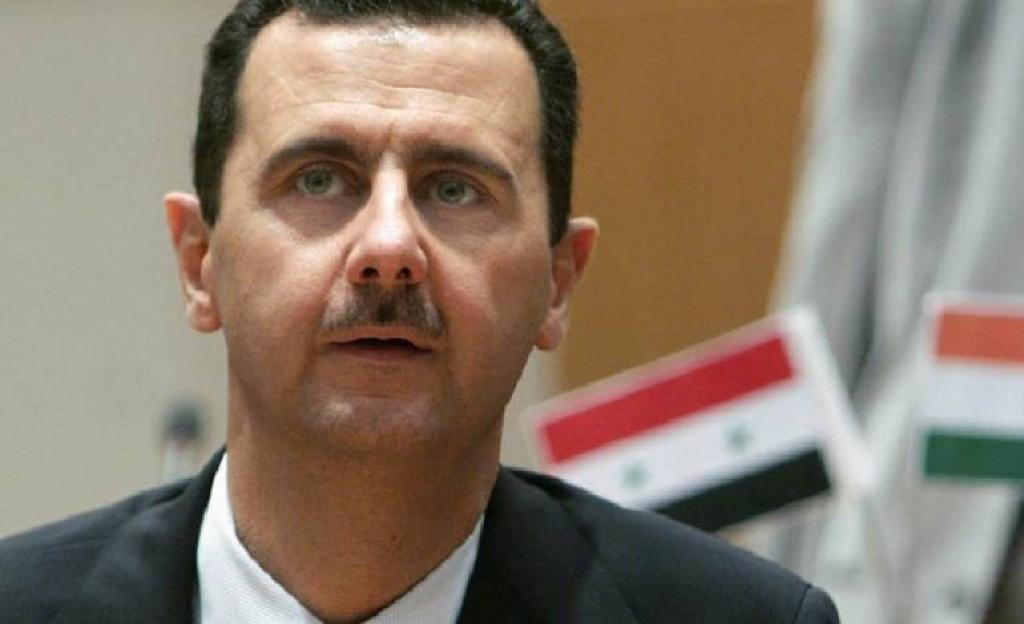 Αποτέλεσμα εικόνας για ασαντ