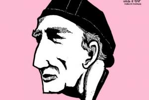 Αφιέρωμα: Ένας αιώνας Ingmar Bergman