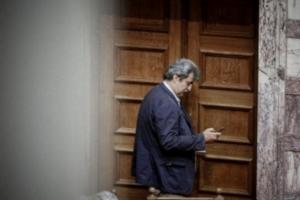 Πολάκης σε Κυμπουρόπουλο: Ντροπή και κρίμα να λες αυτά που λες