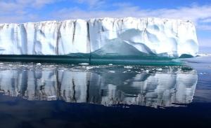 Ανησυχητική επιτάχυνση στην τήξη των πάγων της Γροιλανδίας
