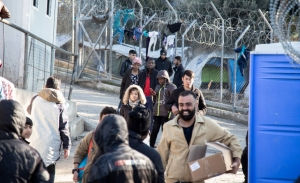 Προσλήψεις στην υπηρεσία Ασύλου για επιτάχυνση των διαδικασιών