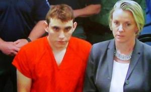 Η ερωτική απογοήτευση όπλισε το χέρι του 19χρονου ακροδεξιού ρατσιστή στη Φλόριντα