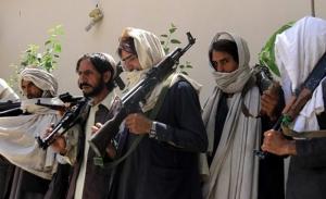 ΗΠΑ και Ταλιμπάν υπογράφουν συμφωνία