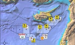 Ολοκλήρωσε τις έρευνες το πρώτο σκάφος της ExxonMobil  στην Κυπριακή ΑΟΖ