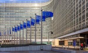 Ευρωπαϊκό κονδύλι 38 εκατ. κατά του κορωνοϊού στα Δ.Βαλκάνια
