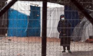 Μηταράκης: Κλείνουν οι περισσότερες προσφυγικές δομές στην ενδοχώρα