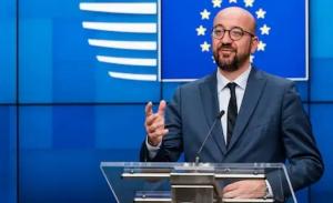 H EE θα αξιολογήσει τη συμπεριφορά της Τουρκίας μέχρι το τέλος του 2020