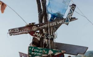 Από τα Bora-Bora στον Τύρναβο, ένα κουβανέζικο πούρο δρόμος