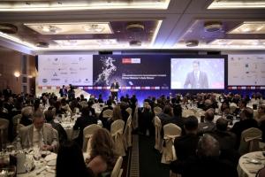 Κυρ. Μητσοτάκης: Αναστολή ΦΠΑ στις οικοδομικές άδειες