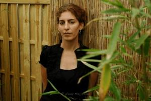 Επτά ταινίες για την Παλαιστίνη