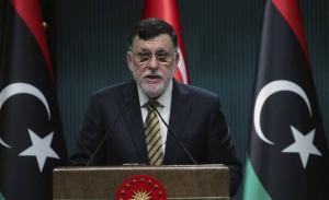 Οι λαϊκές διαμαρτυρίες ρίχνουν τις κυβερνήσεις- μαριονέτες Ρώσων και Τούρκων στη Λιβύη