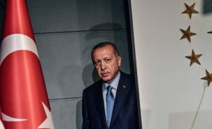 Ερντογάν συναντά Πούτιν και Τραμπ στους G20 στην Οσάκα