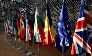 Κορωνοϊός, Τουρκια και Brexit στο Ευρωπαϊκό Συμβούλιο