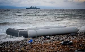 Ευρωκαταδίκη τριών χωρών για την άρνησή τους να δεχθούν πρόσφυγες