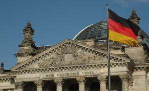 Σεβαστείτε τα δικαιώματα Ελλάδας και Κύπρου, λέει η Γερμανία σε Τουρκία, Λιβύη