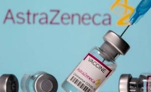 Θάνατος από θρόμβωση μετά από εμβολιασμό με Astrazeneka στον Καναδά