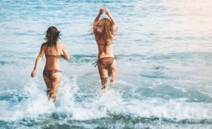 Δέκα ταξιδιωτικά μυστικά για τα ελληνικά νησιά