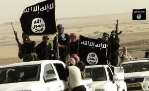 Η κυπριακή αστυνομία καθησυχάζει για τον κίνδυνο εντυπωσιακών τρομοκρατικών επιθέσεων