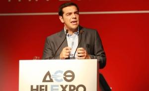 «Λεφτά υπάρχουν» για το «πρόγραμμα της Θεσσαλονίκης»...