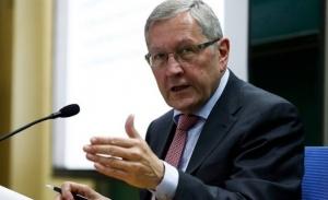 Συντονισμένη ευρωπαϊκή οικονομική απάντηση στην κρίση του κορονοϊού, προτείνει ο Ρέγκλινγκ