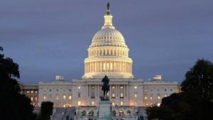 ΗΠΑ: Παρακολούθηση των τουρκικών παραβιάσεων στην Ανατολική Μεσόγειο