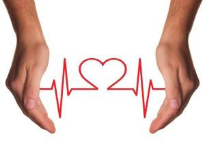 Ξηροί καρποί και άσκηση: Ισχυρά φάρμακα για την καρδιά