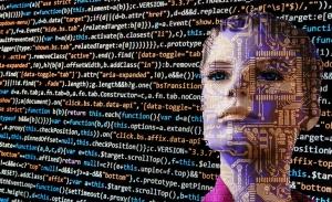 Θερινό Σχολείο από το Εργαστήριο Τεχνητής Νοημοσύνης και Ανάλυσης Πληροφοριών του ΑΠΘ