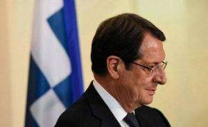 Στη Σύνοδο Κορυφής της Ε.Ε φέρνει η Κύπρος την τουρκική Navtex