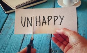 Αναζήτηση ευτυχίας και αυτοφροντίδα την εποχή της πανδημίας