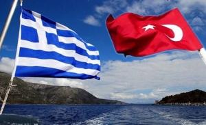 «Δεν υπάρχει τίποτε το οριστικό», σχολιάζει η Άγκυρα για τον νέο γύρο διερευνητικών επαφών