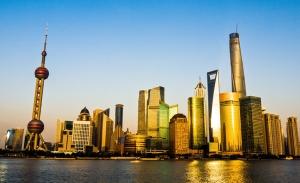 Ο κορωνοϊός μείωσε τις κινεζικές εκπομπές CO2