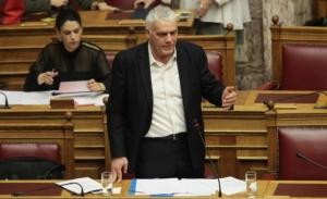 Τσιρώνης: Το Καστελόριζο δεν είναι στο Αιγαίο, τι να κάνουμε τώρα (video)