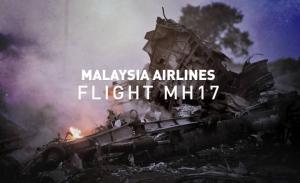 Οι Ρώσοι έριξαν την πτήση της MALAYSIA στην Ουκρανία, λένε οι εμπειρογνώμονες