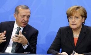 Η ΕΕ «κόβει τη χρηματοδότηση προς Τουρκία» λόγω Συρίας και κυπριακής ΑΟΖ