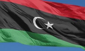 Μόσχα και Άγκυρα μοιράζουν την τράπουλα στη Λιβύη