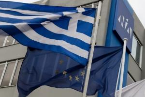 ΝΔ για ελάχιστο εγγυημένο εισόδημα: Στοίχημα του Κ. Μητσοτάκη, που πολέμησε ο ΣΥΡΙΖΑ
